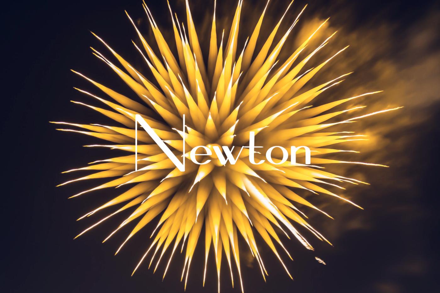 科学雑誌「Newton(ニュートン)」が、自力再建断念!