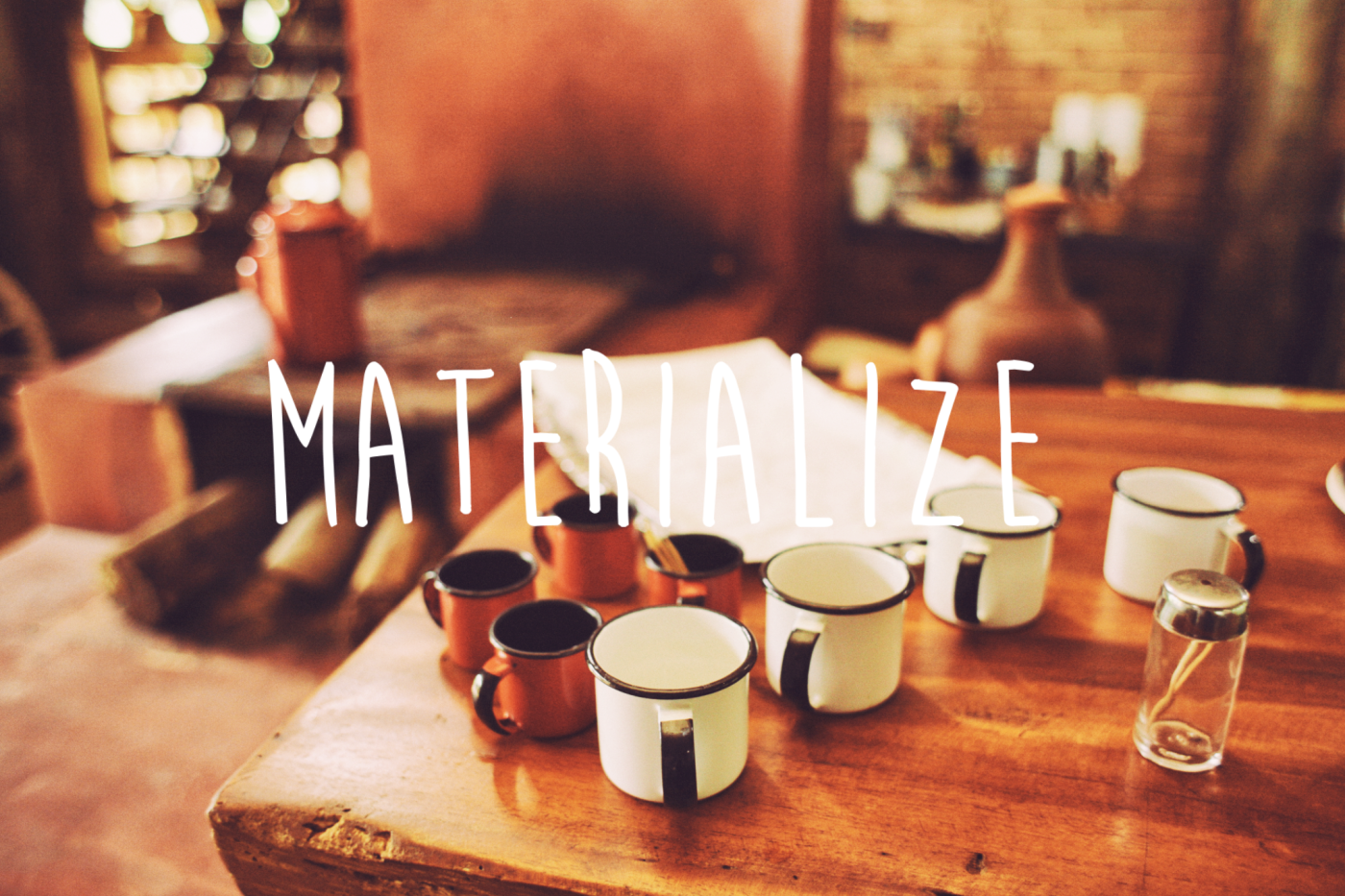 マテリアルデザインの、WordPress無料テーマなら、「Materialize」